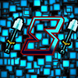 Shovel_YT Avatar