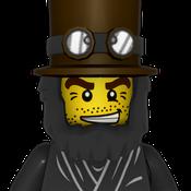 Nincompoop Avatar