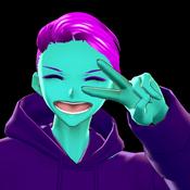 fraxle Avatar