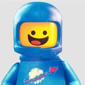 SpaceBenny Avatar