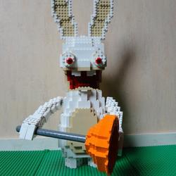 Lord0292 Avatar