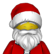 andgonsil Avatar