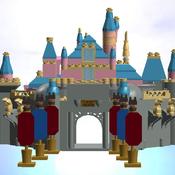 DisneyFan55 Avatar