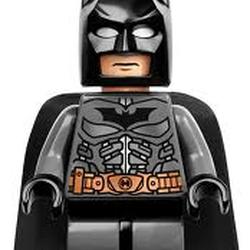Batman710 Avatar