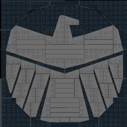 S.H.I.E.L.D. Avatar