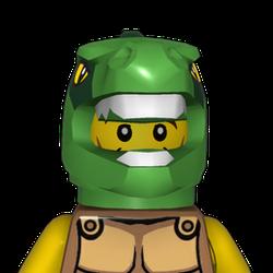 Classified1 Avatar