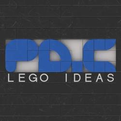 PD9LegoCreations Avatar
