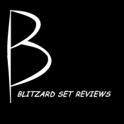 Blitzard 501 Avatar