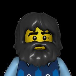 Jescor_5825 Avatar