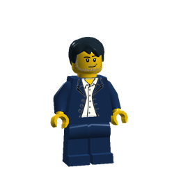 Adrian26 Avatar