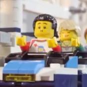 Legofan2 Avatar