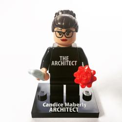 Architiger Avatar