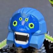 maxhbuilds Avatar