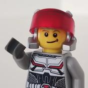 MrBer Avatar