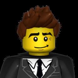 AmbassadorStrongIcebite Avatar