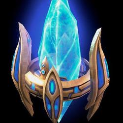 Pylonmadness Avatar
