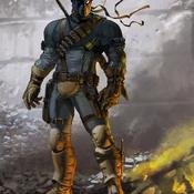 Paingames23 Avatar