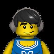 Lulouloup Avatar
