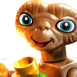 Legoig2000 Avatar