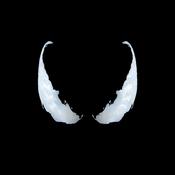 TheBosun Avatar
