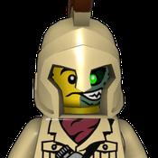 LegoMasterJayden Avatar