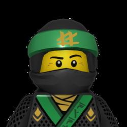lloydgarmadon98 Avatar