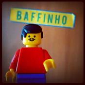 stefx17 Avatar