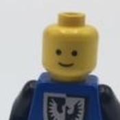 Sir Farlander Avatar