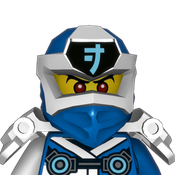 MasterGBrickTech Avatar