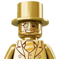 LegoTastic2 Avatar