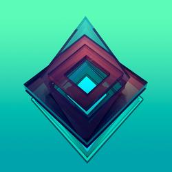 brickaholic Avatar