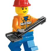 Builder52 Avatar