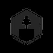 August Renders Avatar