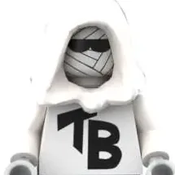 TimeBrother Avatar