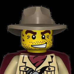 philipmv Avatar