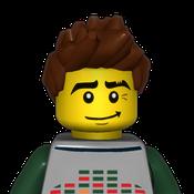 MisterYerko Avatar