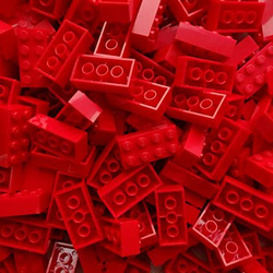 Lego ninjago Avatar