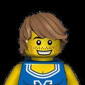Brick Mick1 Avatar