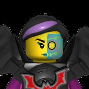 CplTanto Avatar