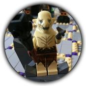 BrickUtopia Avatar