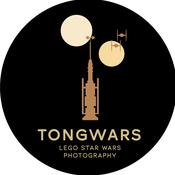 tongwars Avatar