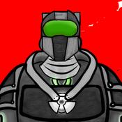 DarkIron010 Avatar