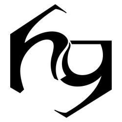 hexgraphica Avatar
