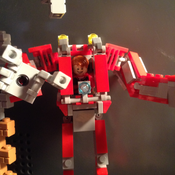 Rocketman95 Avatar