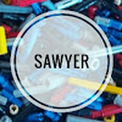 sawyer728 Avatar