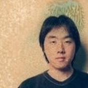 daisuke Avatar