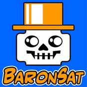 BaronSat Avatar