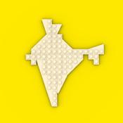 India Project Avatar