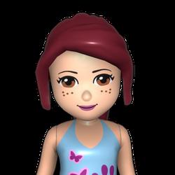Bespechnuj-rycar-tmy Avatar