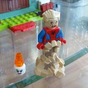 LegoMommy33 Avatar
